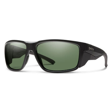 Smith Freespool MAG Interchangeable Temple ChromaPop Polarized Sunglasses