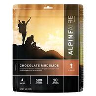 AlpineAire Chocolate Mudslide Dessert - 2 Servings