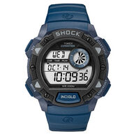 Timex Expedition Base Shock Full-Size Watch