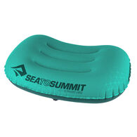Sea to Summit Aeros Ultralight Inflatable Pillow
