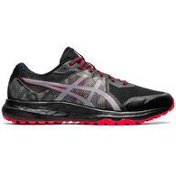 Asics Men's GEL-Scram 6 Running Shoe