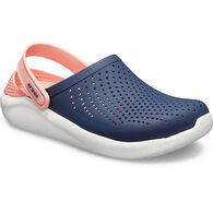 Crocs Women's LiteRide Clog