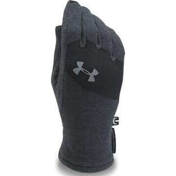 Under Armour Boys' Survivor Glove