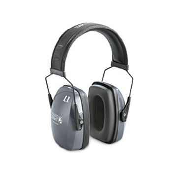 Honeywell Howard Leight Leightning L1 Ear Muff Hearing Protection