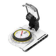 Brunton TruArc 7 Baseplate Compass