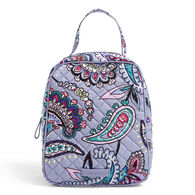 Vera Bradley Signature Cotton 22599 Lunch Bunch Bag