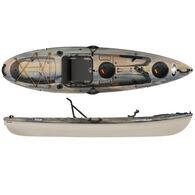 Pelican Sentinel 100XR Angler Kayak