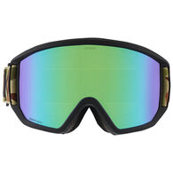 Anon Men's Relapse Snow Goggle