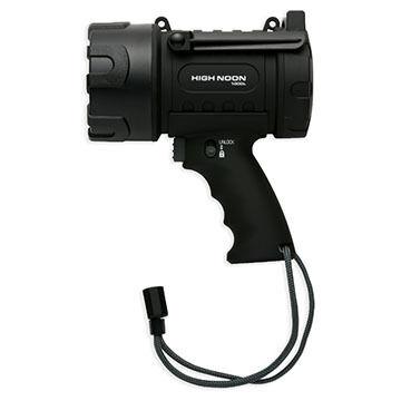 Browning High Noon 4C 825 Lumen Handheld Spotlight
