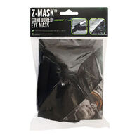 McNett Tactical Z-Mask Contoured Eye Mask