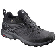 Salomon Men's X Ultra 3 GTX Hiking Shoe