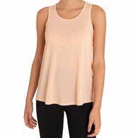 Sherpa Adventure Gear Women's Asha Tank Top