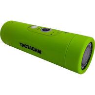 Tactacam Fish-i Fishing Camera