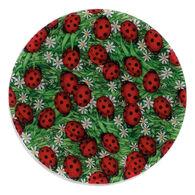 Andréas Decorative Ladybug Jar Opener