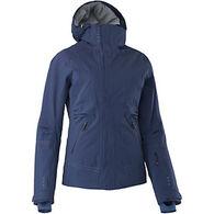 Mountain Force Women's Samara Down Jacket