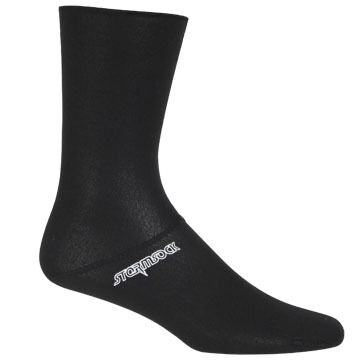 Seirus Innovation Men's Stormsock