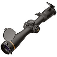 Leupold VX-6HD 3-18x44mm (30mm) CDS-ZL2 Side Focus Firedot Illuminated Riflescope