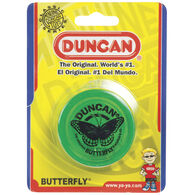 Toysmith Duncan Yo-Yo Assortment