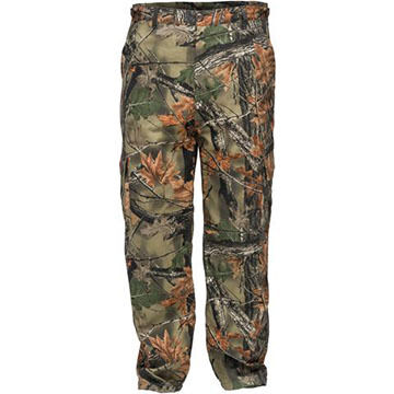 Trail Crest Boys & Girls Carson 6-Pocket Cargo Pant