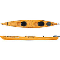 Current Designs Double Vision Roto Tandem Kayak