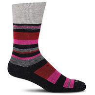 Goodhew Women's Kick Back Sock