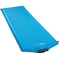 Therm-a-Rest NeoAir Camper SV Inflatable Air Mattress - Discontinued Model