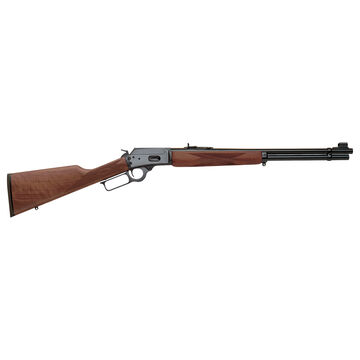 Marlin Model 1894 44 Remington Magnum 20 10-Round Rifle