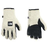 The North Face Women's Furry Fleece Etip Glove