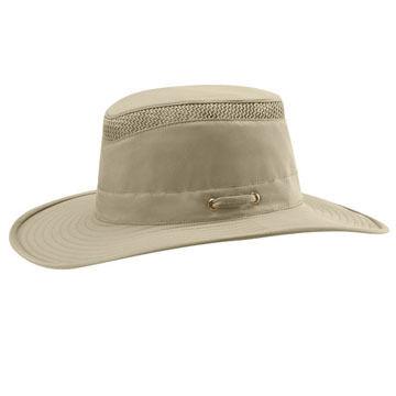Tilley Endurables Men's LTM6 AIRFLO Nylamtium Hat