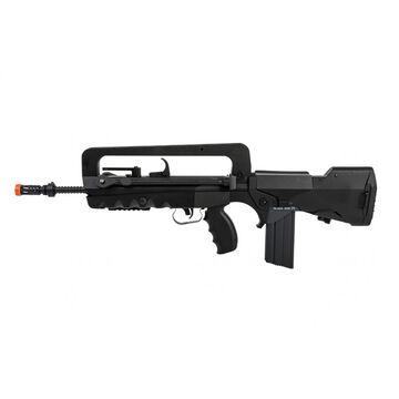 Palco Sports Famas Bullpup AEG Airsoft Rifle