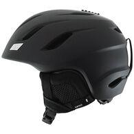 Giro Nine Snow Helmet - Discontinued Model
