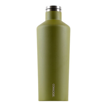 Corkcicle 60 oz. Waterman Canteen Insulated Bottle