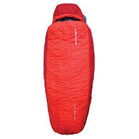 Sea to Summit Basecamp Bt3 18ºF Thermolite Sleeping Bag