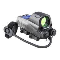 Mepro MOR Pro Multi-Purpose Reflex Sight w/ Two Laser Pointers