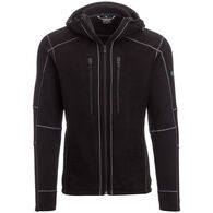 Kuhl Men's Interceptr Hoody