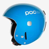 POC Children's POCito Skull Snow Helmet