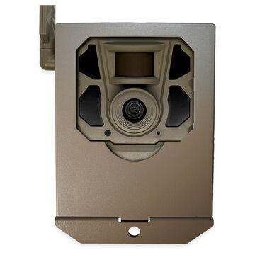 Tactacam Lockable Reveal Camera Security Box