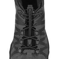 Nathan Run Laces No-Tie Shoelace - 1 Pair