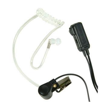 Midland AVP-H3 Microphone & Earbud Set