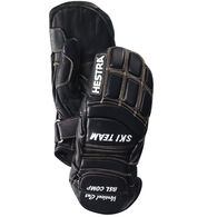 Hestra Glove Men's RSL Vertical Cut Glove