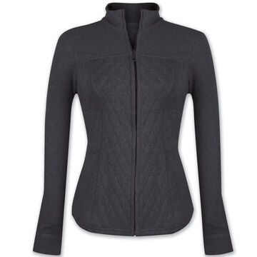 Avalanche Women's Afton Jacket