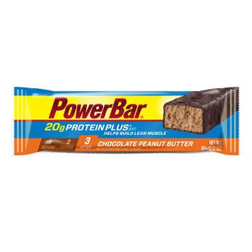 PowerBar ProteinPlus 20g Bar