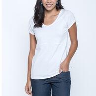 Toad&Co Women's Bonita Short-Sleeve Top