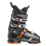 Nordica Men's Hell & Back H3 Alpine Ski Boot - 13/14 Model