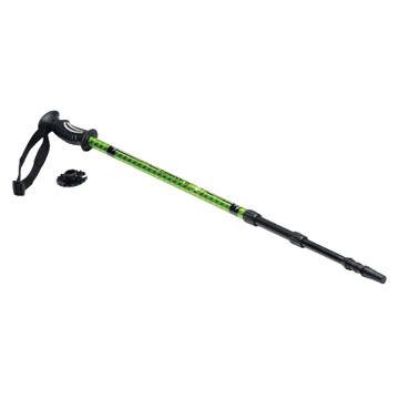 Texsport Companion 1.0 Trekking Pole
