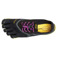 Vibram Women's V-Run FiveFinger Running Shoe