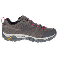 Merrell Men's Moab 2 Prime Waterproof Hiking Shoe