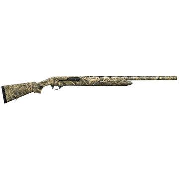 Stoeger M3500 Realtree Max-5 12 GA 28 Shotgun