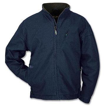 Arborwear Mens Bodark Jacket