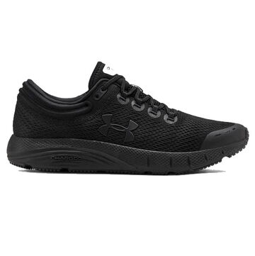 Under Armour Mens UA Charged Bandit 5 Running Shoe